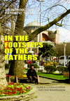 "( ""IN THE FOOTSTEPS OF THE FATHERS"") (ปิตาจารย์)"